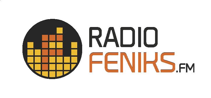 Radio Feniks.fm